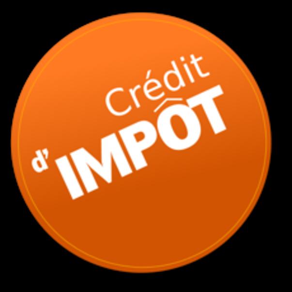 credit d impots pour les particuliers ches prop net