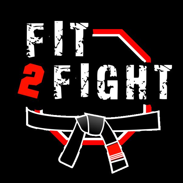 fit 2 fight a langueux :1er complexe d arts martiaux et fitness/musculation de bretagne
