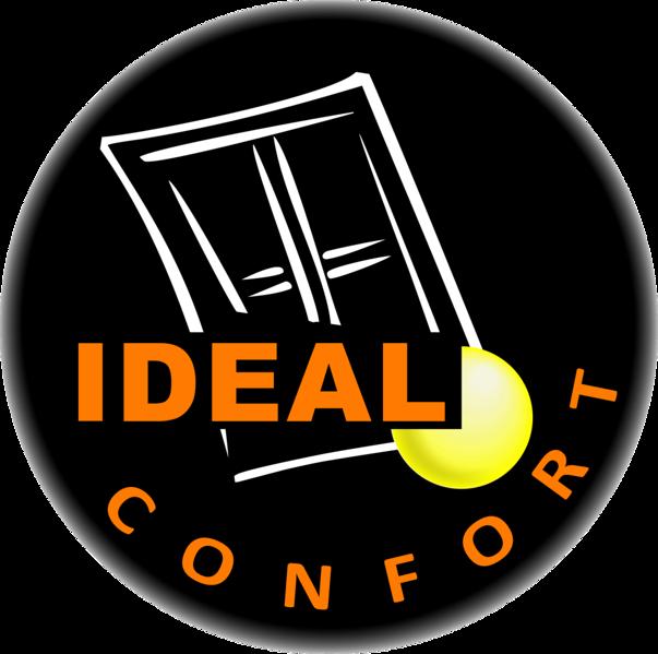 ideal confort a loudeac : une entreprise doublement labellisee